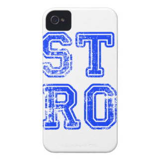 boston-strong-coll-blue.png iPhone 4 coberturas