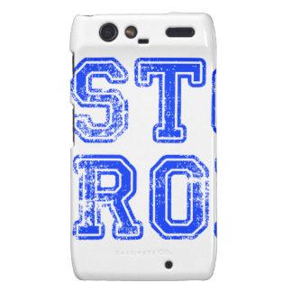 boston-strong-coll-blue.png motorola droid RAZR funda