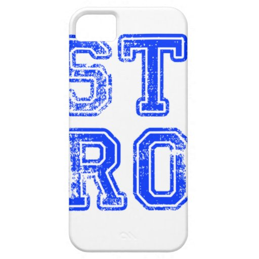 boston-strong-coll-blue.png iPhone 5 carcasa