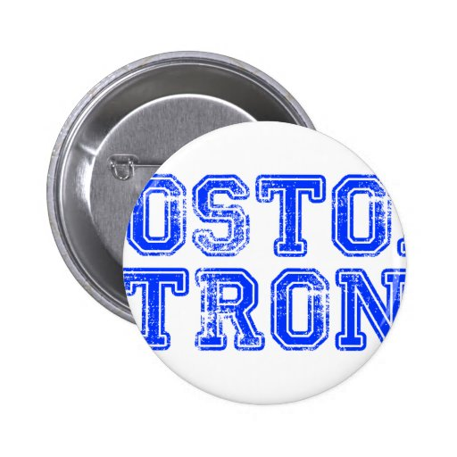 boston-strong-coll-blue.png pins