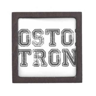 boston-strong-coll-dark-gray.png caja de recuerdo de calidad
