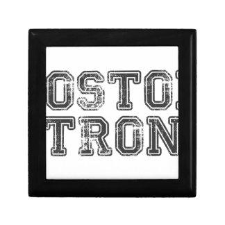 boston-strong-coll-dark-gray.png caja de regalo