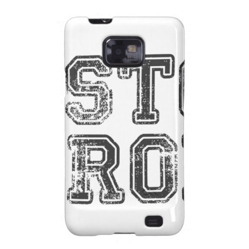boston-strong-coll-dark-gray.png galaxy s2 cover