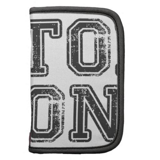 boston-strong-coll-dark-gray.png organizador