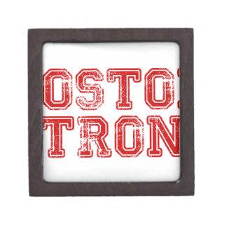 boston-strong-coll-dark-red.png cajas de regalo de calidad