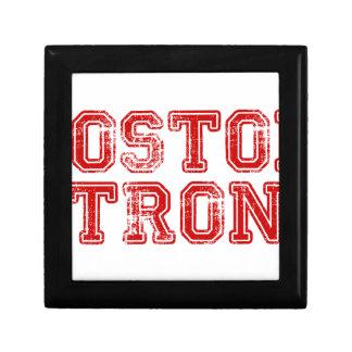 boston-strong-coll-dark-red.png cajas de recuerdo