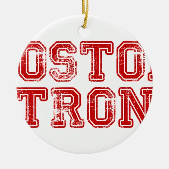 boston-strong-coll-dark-red.png ceramic ornament