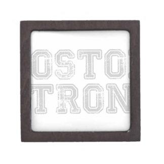 boston-strong-coll-light-gray.png cajas de regalo de calidad