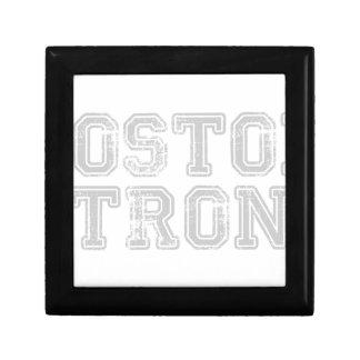 boston-strong-coll-light-gray.png caja de joyas