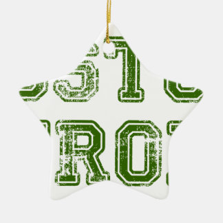 boston-strong-colleged-green.png ceramic ornament