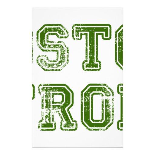 boston-strong-colleged-green.png papelería personalizada