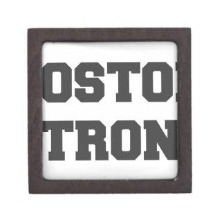 boston-strong-dark-gray.png caja de joyas de calidad