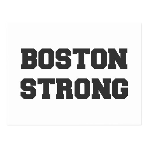 boston-strong-dark-gray.png postal