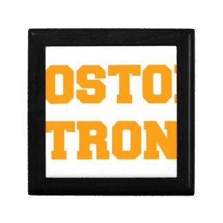 boston-strong-fresh-orange.png cajas de recuerdo