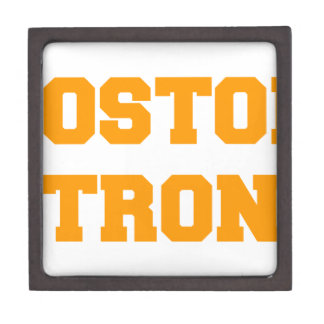 boston-strong-fresh-orange.png caja de recuerdo de calidad
