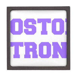 boston-strong-fresh-violet.png caja de joyas de calidad