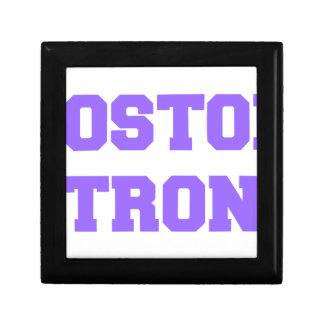 boston-strong-fresh-violet.png cajas de regalo