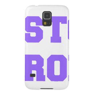 boston-strong-fresh-violet.png fundas para galaxy s5