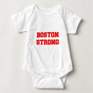 boston-strong-freshman-red.png baby bodysuit