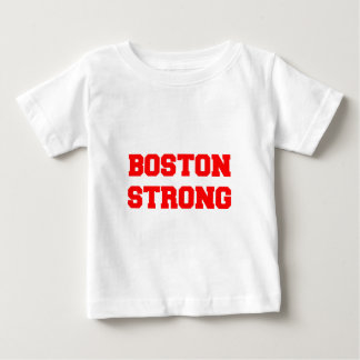 boston-strong-freshman-red.png baby T-Shirt