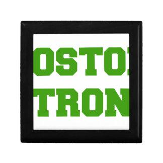 boston-strong-green.png caja de recuerdo