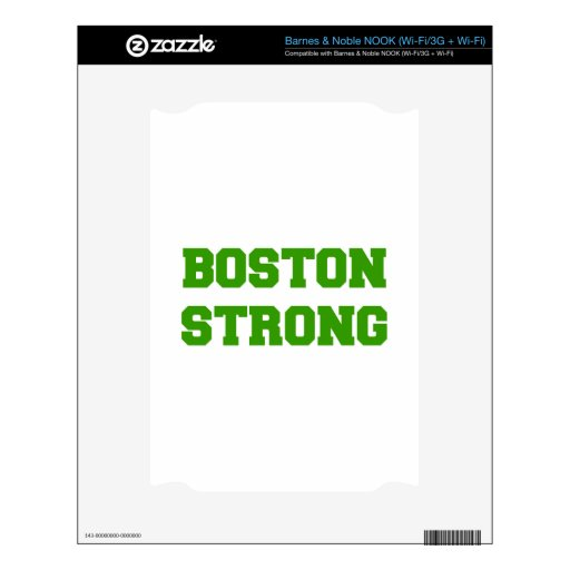 boston-strong-green.png skin para el NOOK