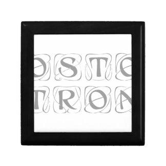boston-strong-kon-gray.png caja de regalo