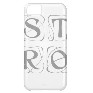 boston-strong-kon-gray.png iPhone 5C case