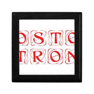 boston-strong-kon-red.png caja de joyas
