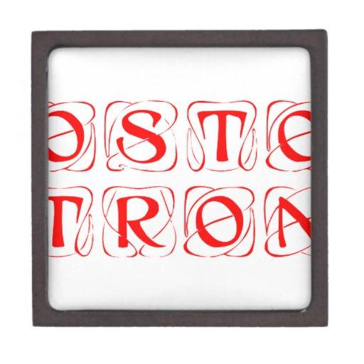 boston-strong-kon-red.png cajas de joyas de calidad