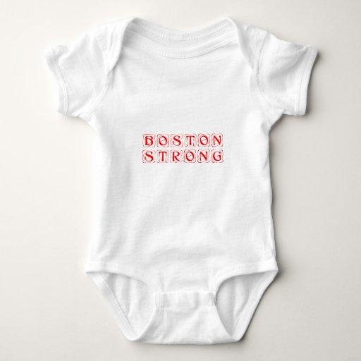 boston-strong-kon-red.png polera