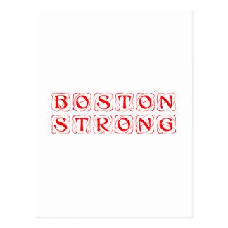 boston-strong-kon-red png postal