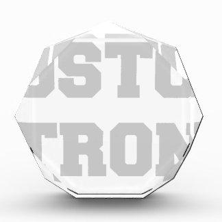 boston-strong-light-gray.png acrylic award