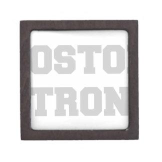 boston-strong-light-gray.png caja de recuerdo de calidad