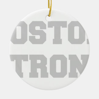 boston-strong-light-gray.png ceramic ornament