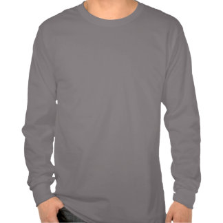 BOSTON STRONG Long Sleeve Shirt