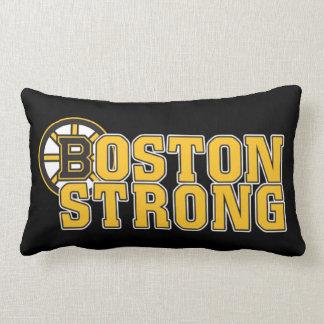 Boston Strong Lumbar Pillow