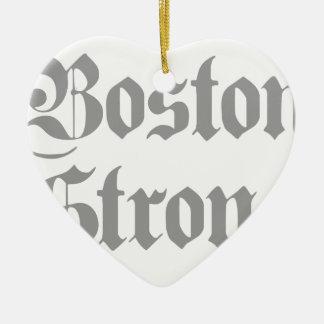 boston-strong-pl-ger-gray.png adorno navideño de cerámica en forma de corazón
