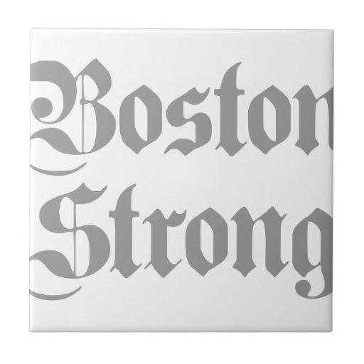 boston-strong-pl-ger-gray.png azulejo cuadrado pequeño