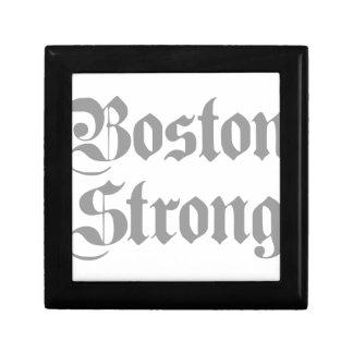 boston-strong-pl-ger-gray.png caja de joyas