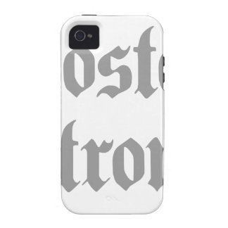 boston-strong-pl-ger-gray.png vibe iPhone 4 cover