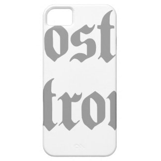 boston-strong-pl-ger-gray.png iPhone 5 covers