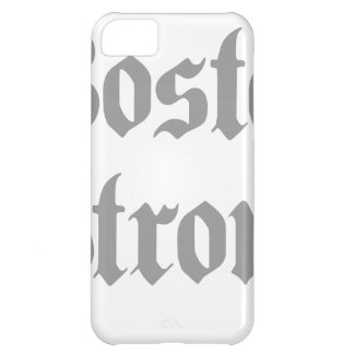 boston-strong-pl-ger-gray.png iPhone 5C cases