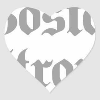 boston-strong-pl-ger-gray.png heart sticker