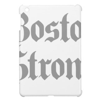 boston-strong-pl-ger-gray.png iPad mini covers