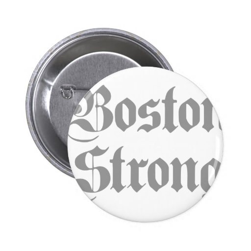 boston-strong-pl-ger-gray.png pinback button