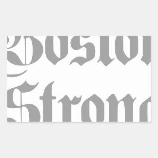 boston-strong-pl-ger-gray.png rectangular sticker