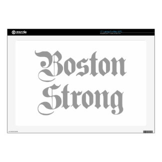 boston-strong-pl-ger-gray.png laptop skin