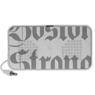boston-strong-pl-ger-gray.png travelling speakers