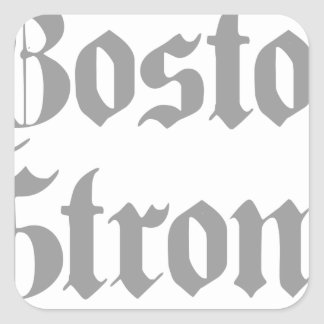 boston-strong-pl-ger-gray.png square sticker